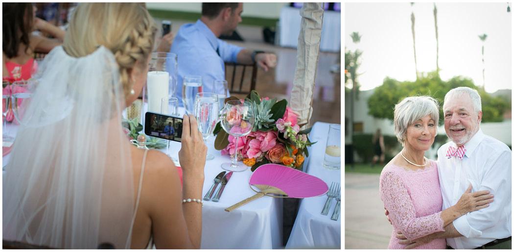 La Quinta Palm Springs Wedding22