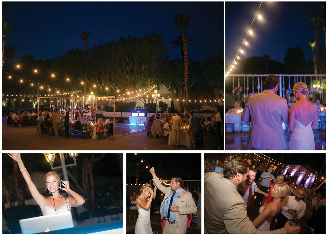 La Quinta Palm Springs Wedding23