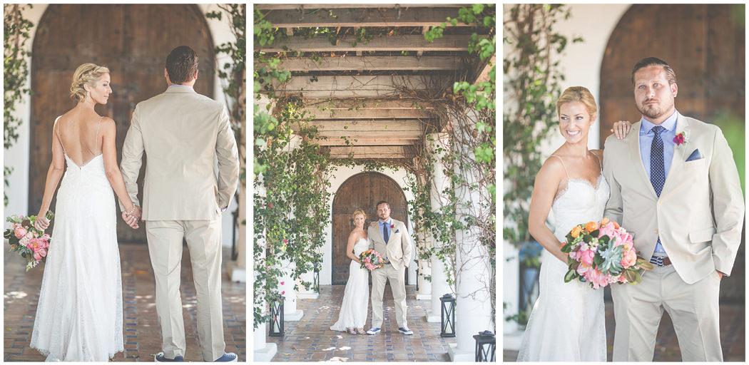 La Quinta Palm Springs Wedding7