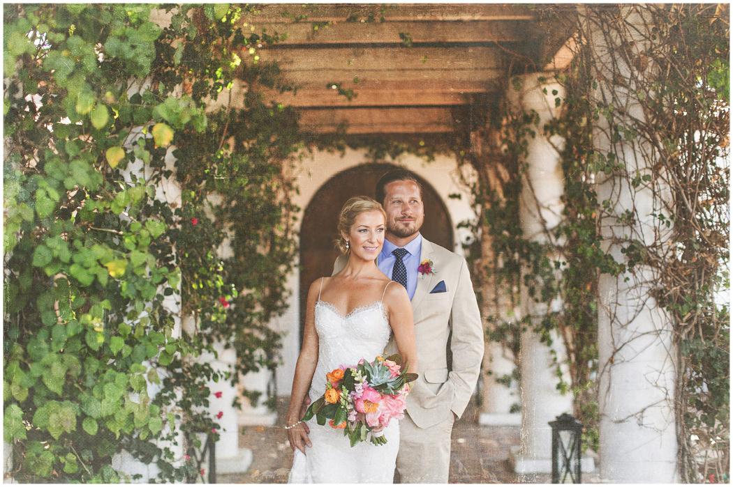 La Quinta Palm Springs Wedding8