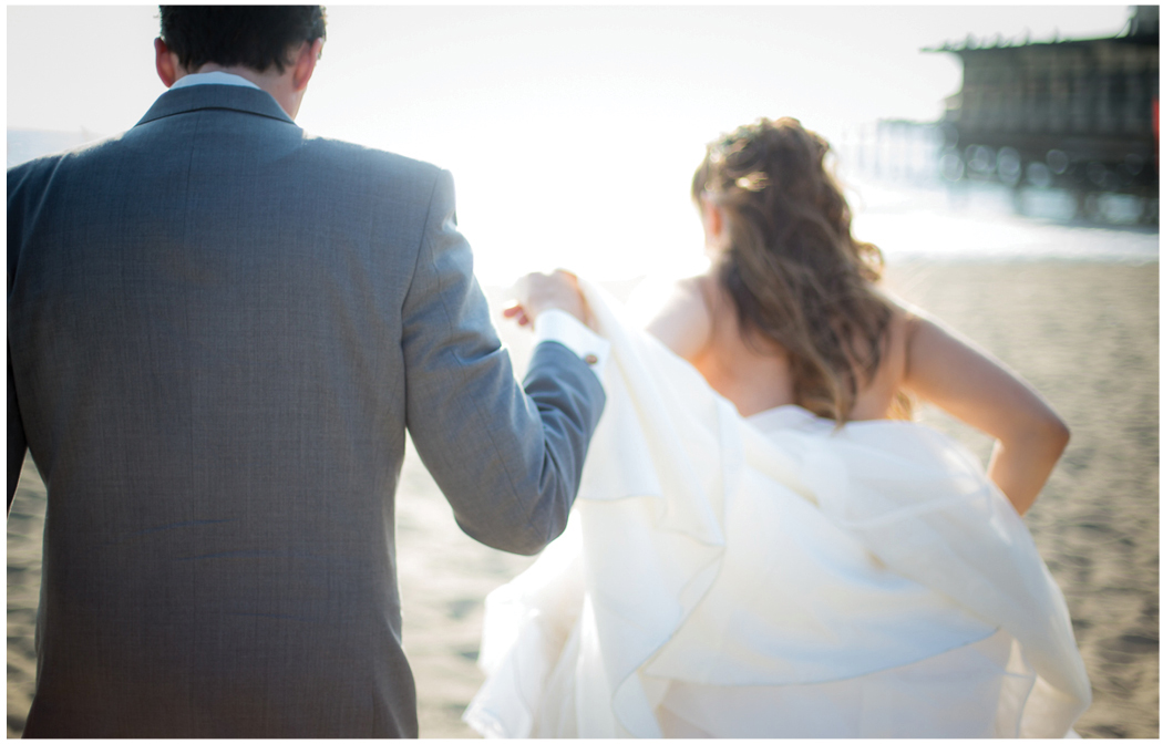 Modern Portofino Wedding15