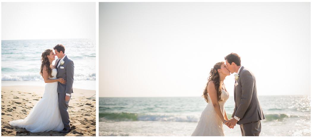 Modern Portofino Wedding16