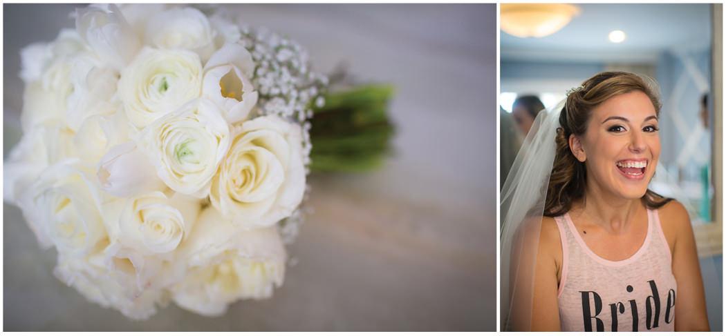 Modern Portofino Wedding2