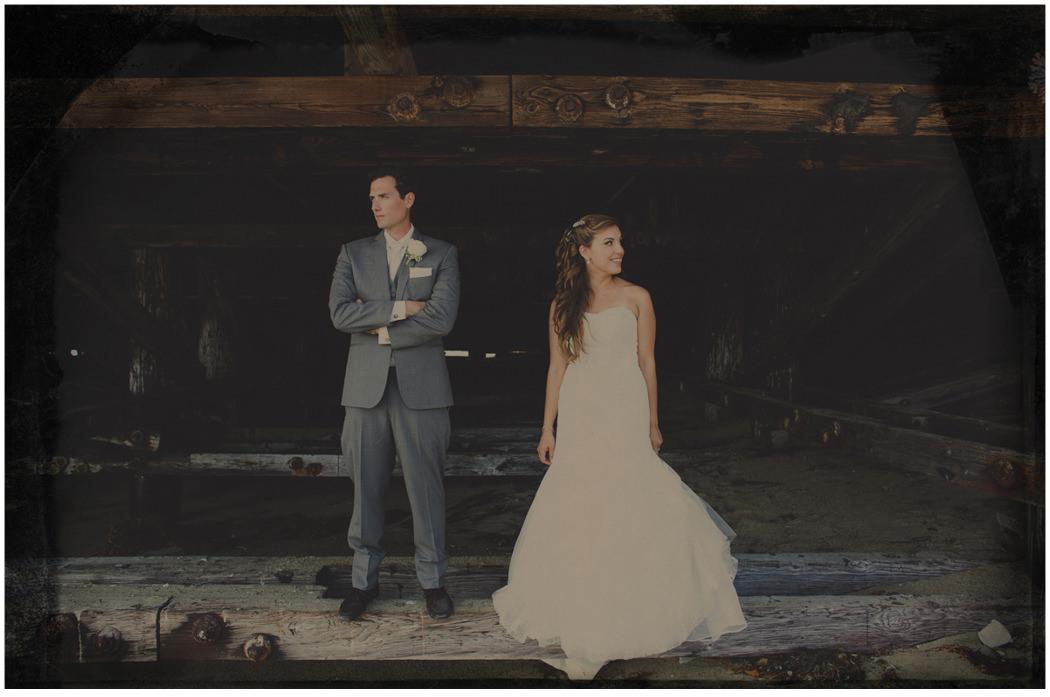 Modern Portofino Wedding23