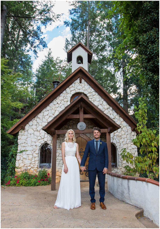 Nevada City Tahoe Wedding19