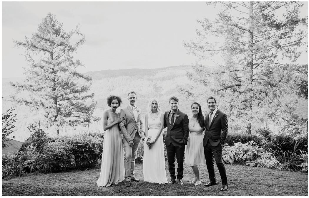 Nevada City Tahoe Wedding20