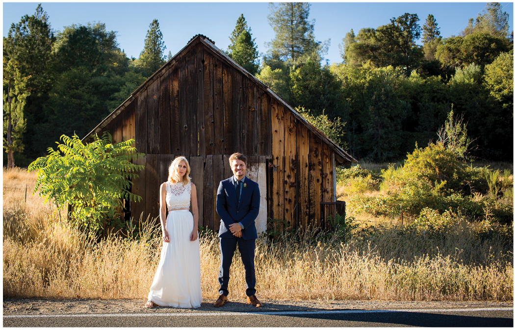 Nevada City Tahoe Wedding22