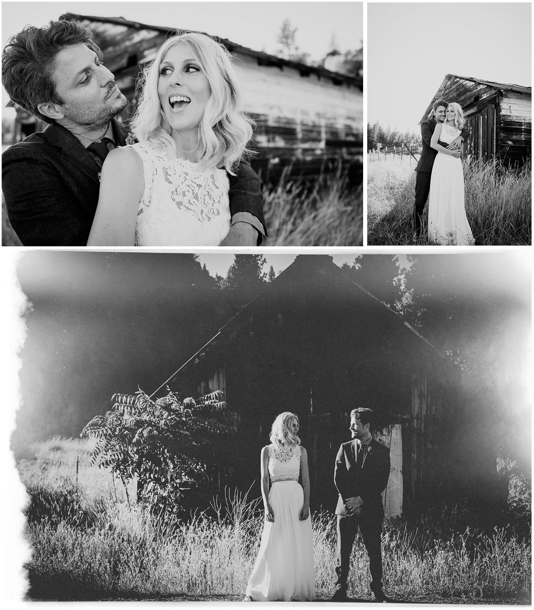 Nevada City Tahoe Wedding24