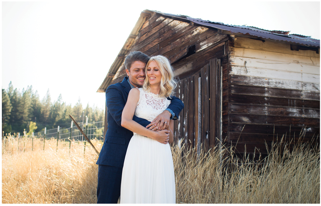 Nevada City Tahoe Wedding25