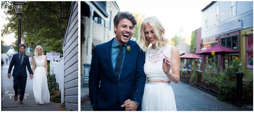Nevada City Tahoe Wedding26