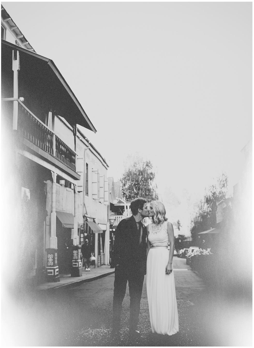 Nevada City Tahoe Wedding29