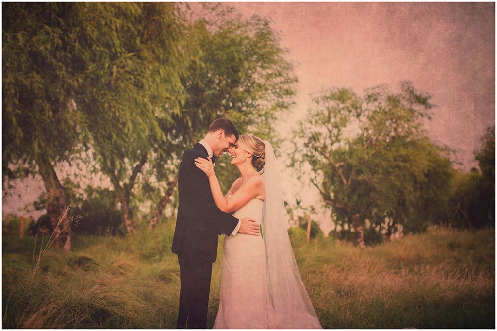 La Quinta wedding Chicago couple Zoom Theory 10