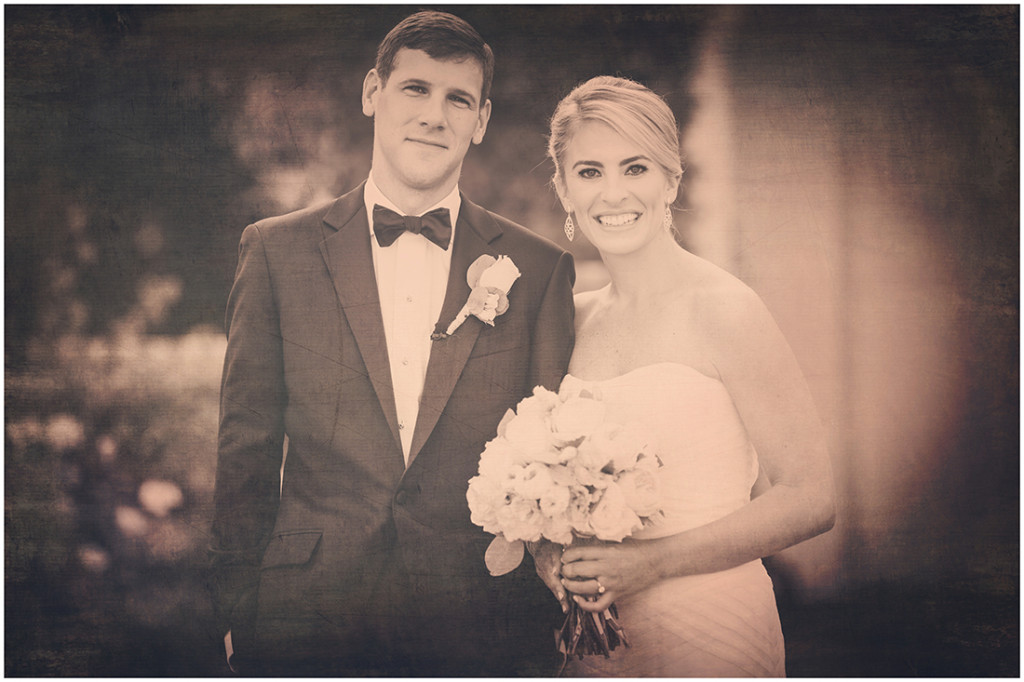 La Quinta wedding Chicago couple Zoom Theory 3