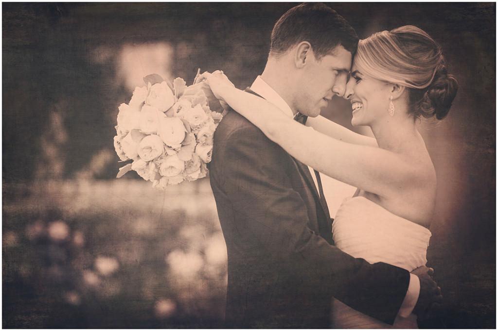 La Quinta wedding Chicago couple Zoom Theory 4