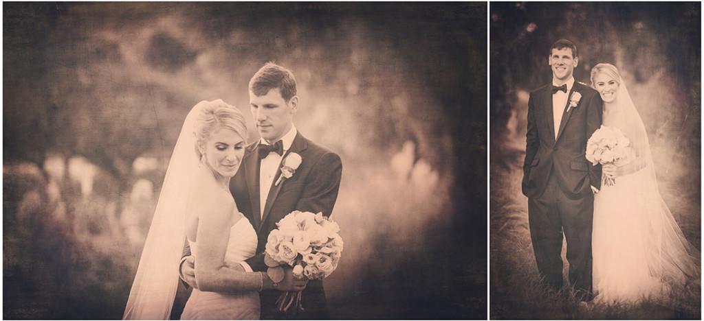 La Quinta wedding Chicago couple Zoom Theory 8