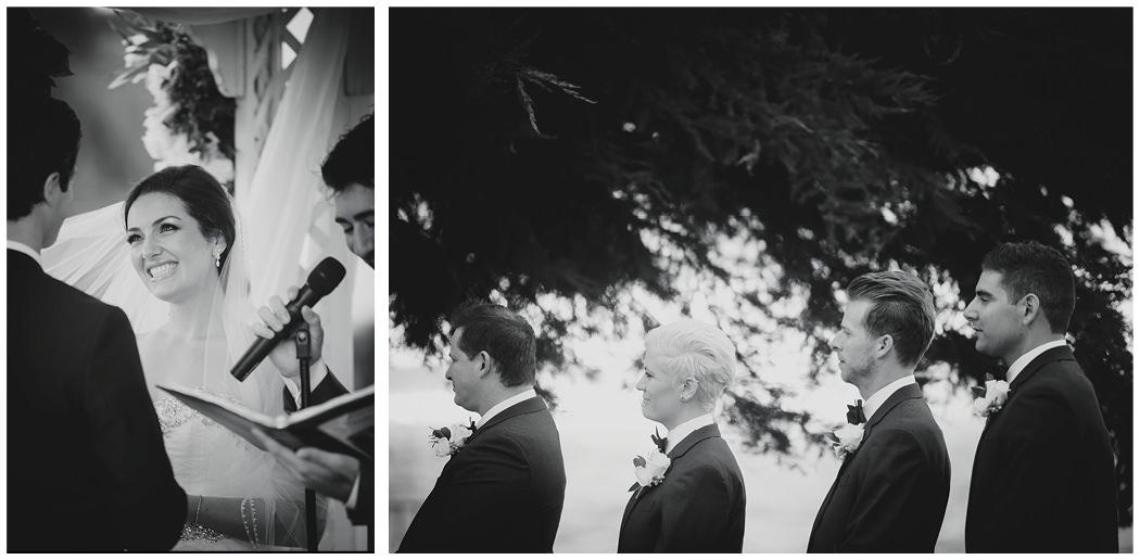 Redondo Beach Historic Library Wedding Zoom Theory 13