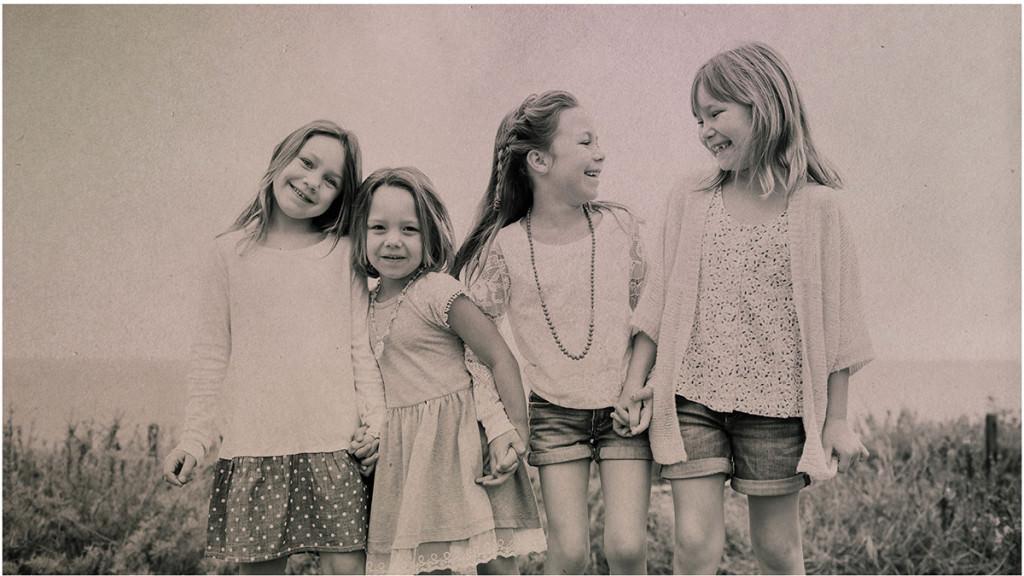 Terranea Family Portraits Palos Verdes10