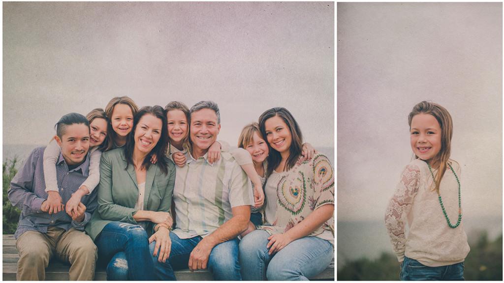 Terranea Family Portraits Palos Verdes11