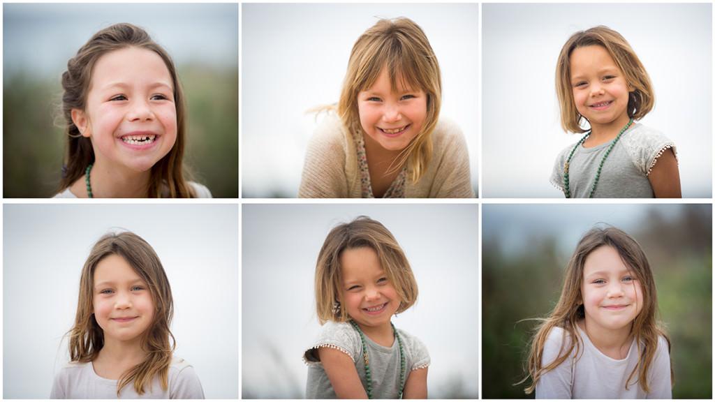 Terranea Family Portraits Palos Verdes12