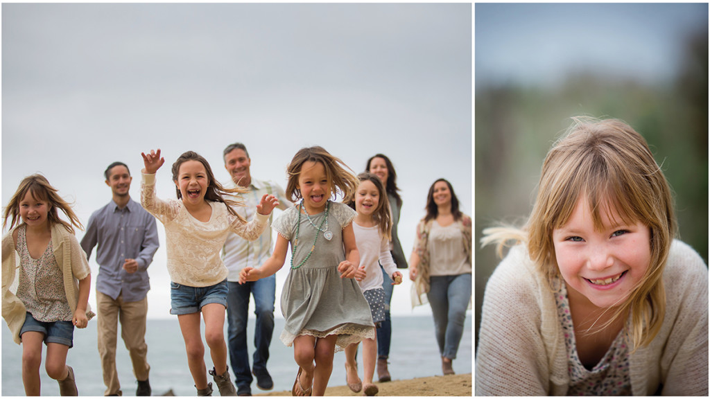 Terranea Family Portraits Palos Verdes13