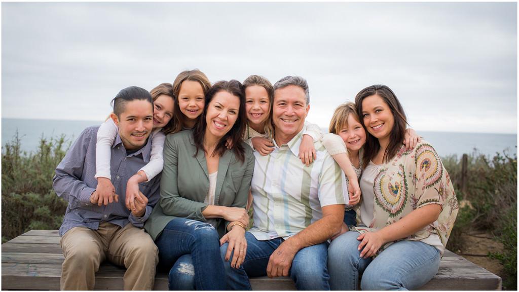 Terranea Family Portraits Palos Verdes14