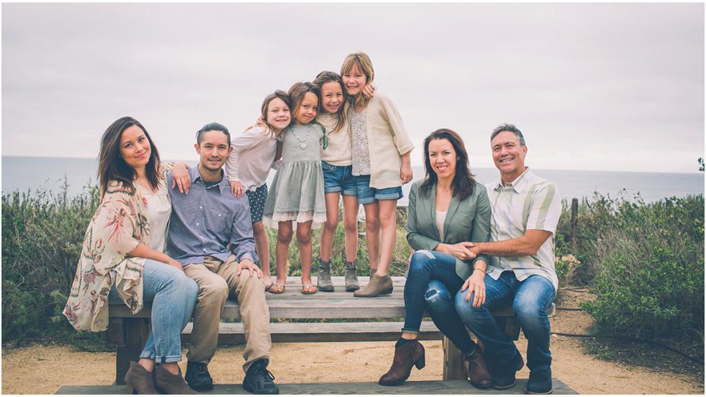 Terranea Family Portraits Palos Verdes2