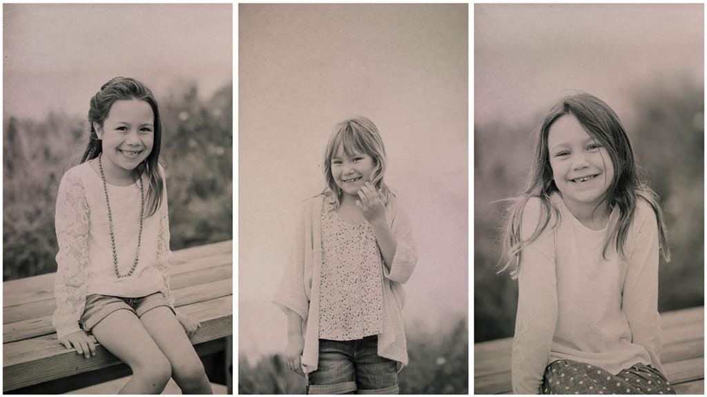 Terranea Family Portraits Palos Verdes3
