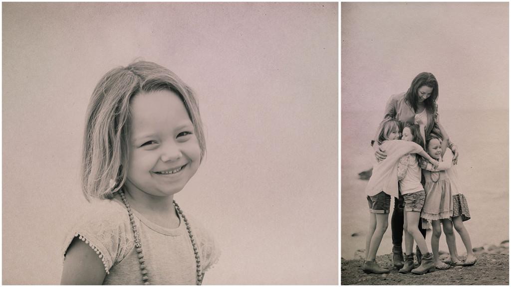 Terranea Family Portraits Palos Verdes4