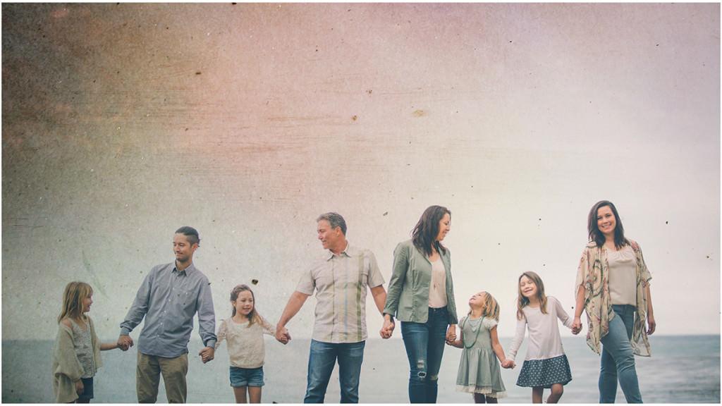 Terranea Family Portraits Palos Verdes5