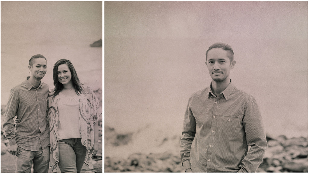 Terranea Family Portraits Palos Verdes6