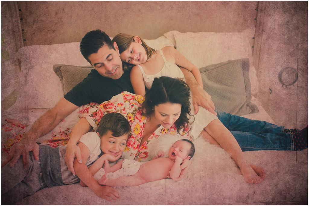 01Redondo beach family portraits-10