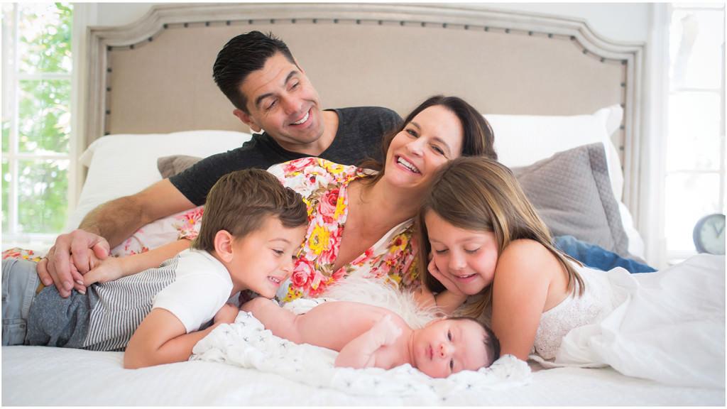 07-Redondo beach family portraits-04