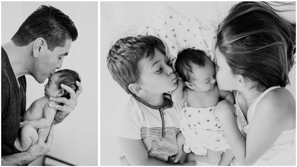 09-Redondo beach family portraits-02