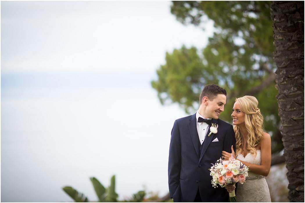 La Venta wedding 2016 10