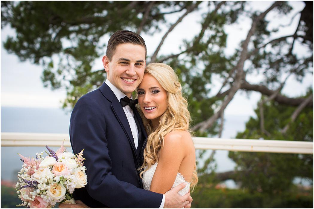 La Venta wedding 2016 11