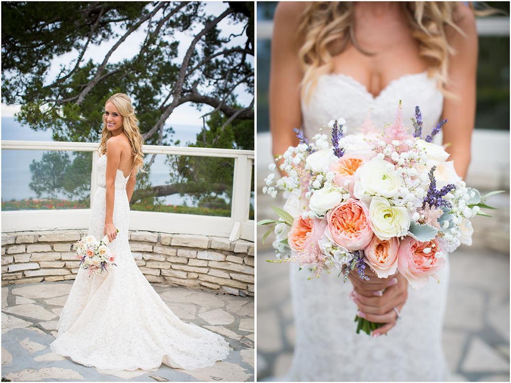 La Venta wedding 2016 12