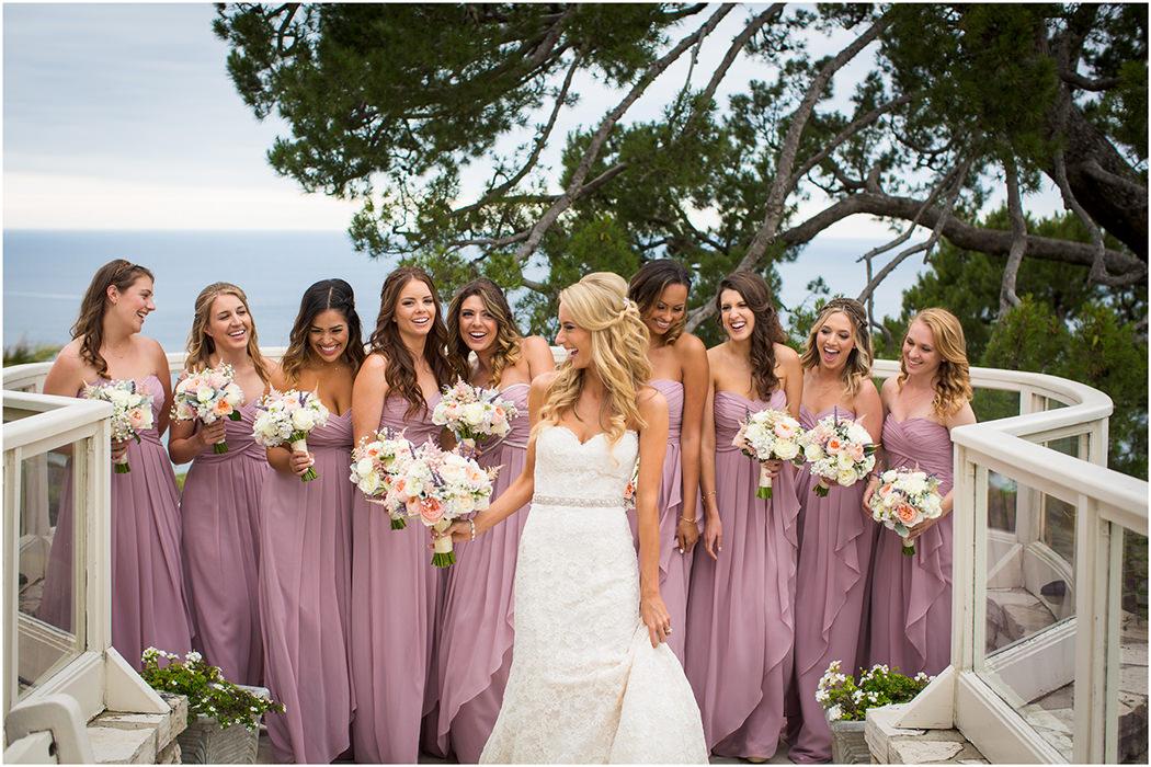 La Venta wedding 2016 13