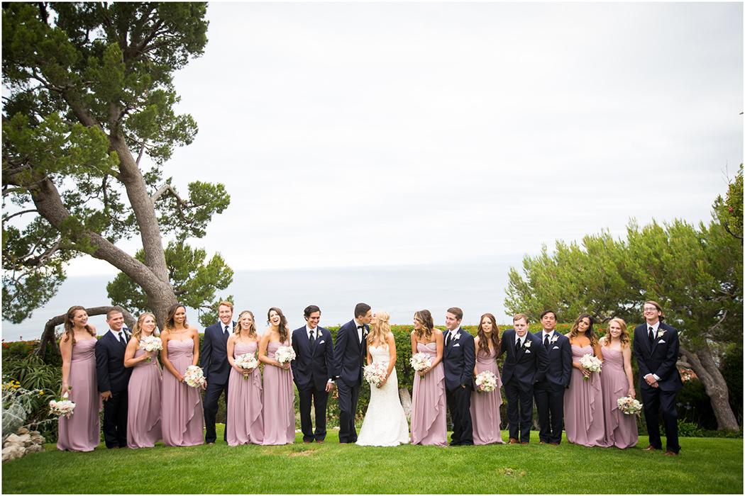 La Venta wedding 2016 14
