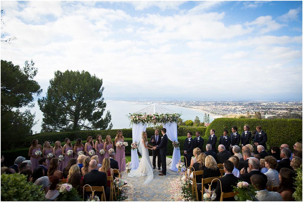 La Venta wedding 2016 16