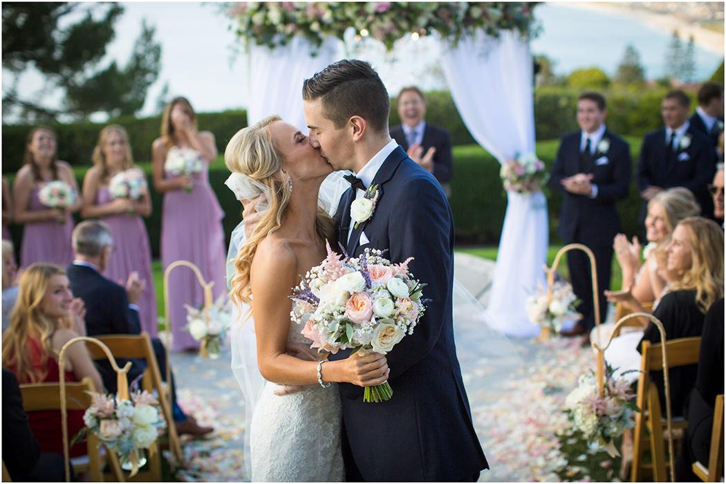 La Venta wedding 2016 17