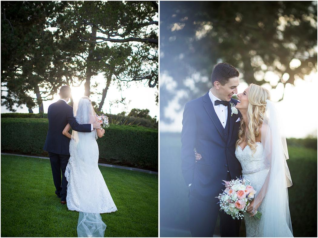 La Venta wedding 2016 18