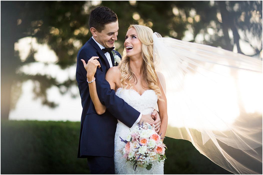 La Venta wedding 2016 19