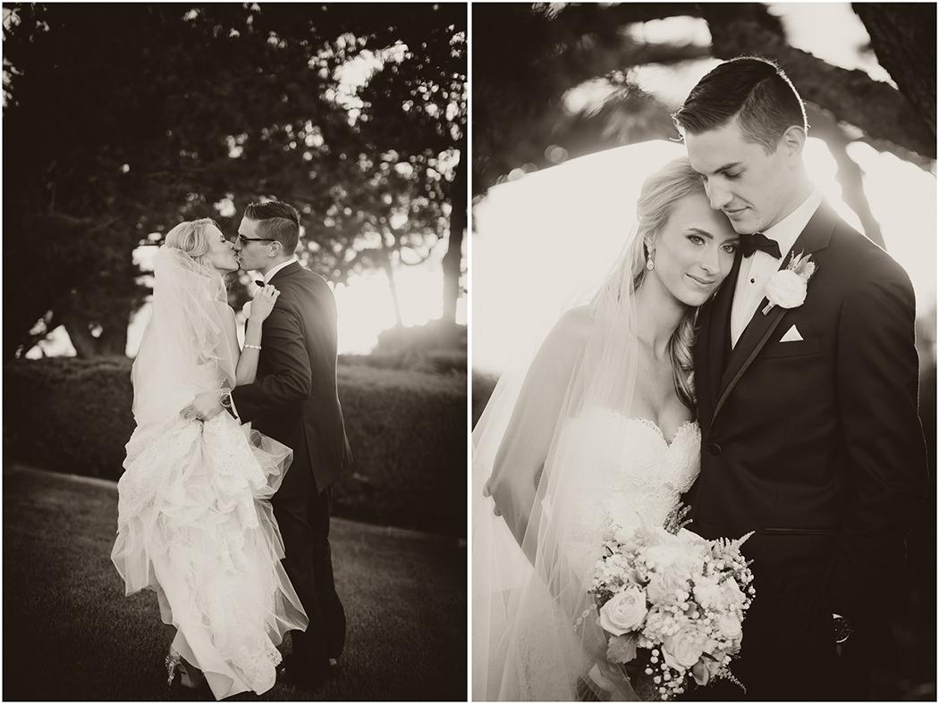 La Venta wedding 2016 20
