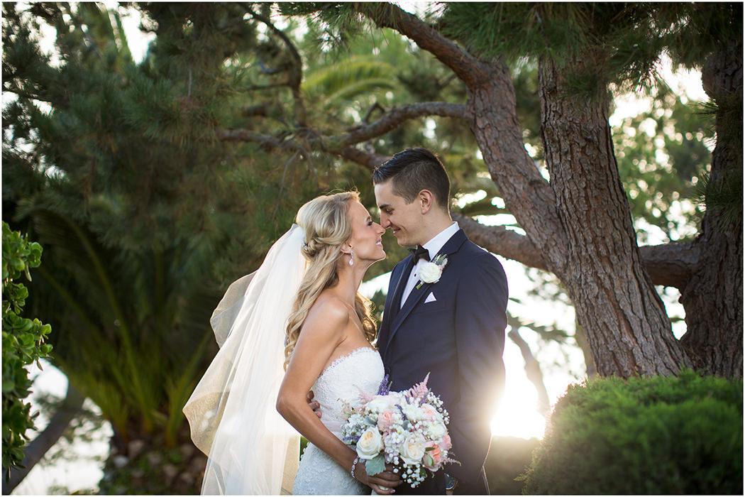 La Venta wedding 2016 22