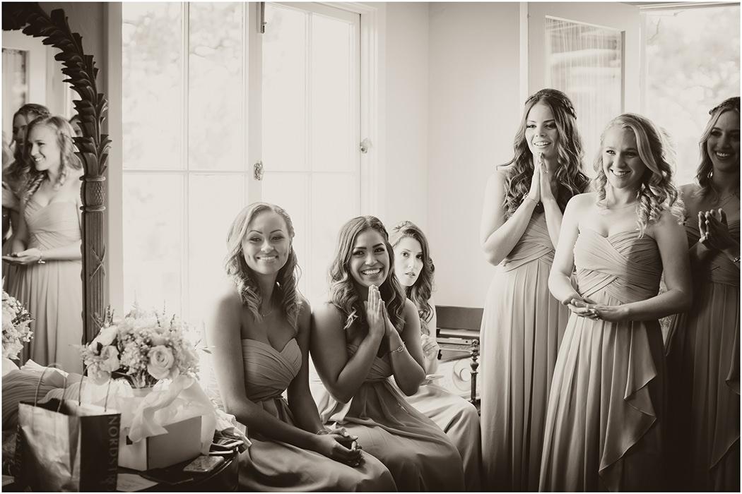 La Venta wedding 2016 4