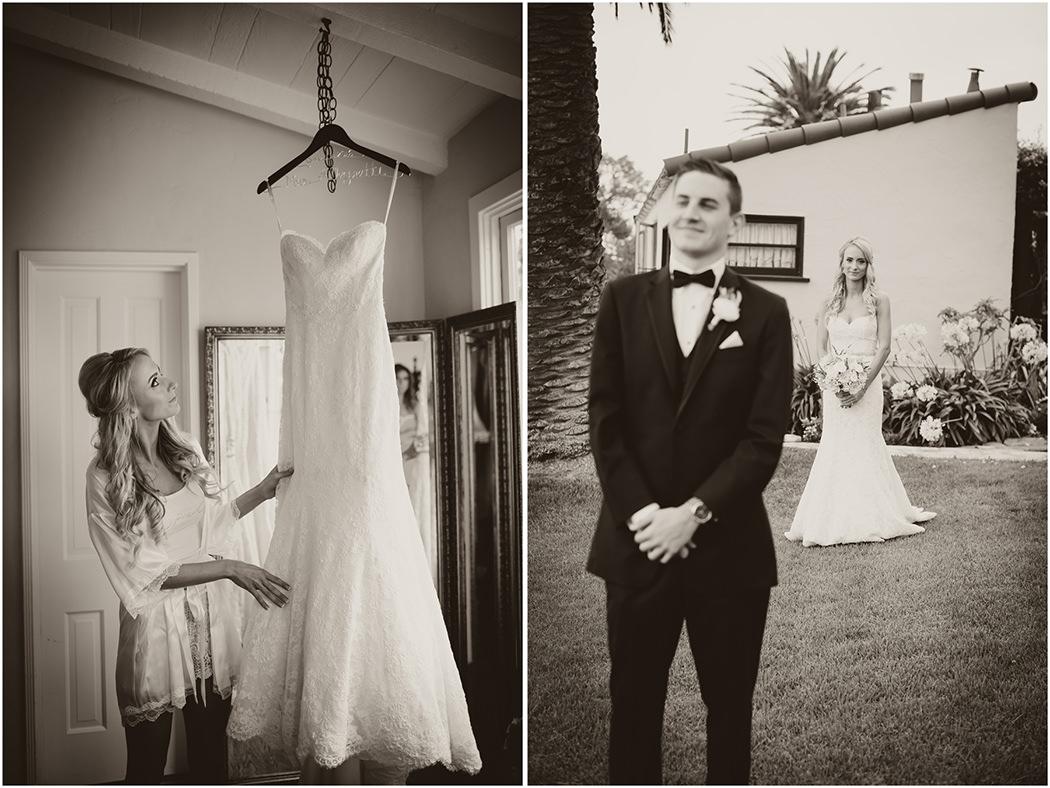 La Venta wedding 2016 5
