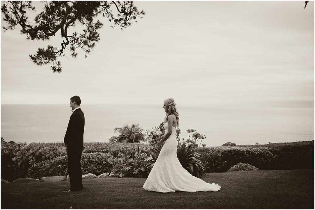La Venta wedding 2016 6