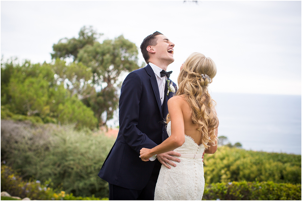 La Venta wedding 2016 7