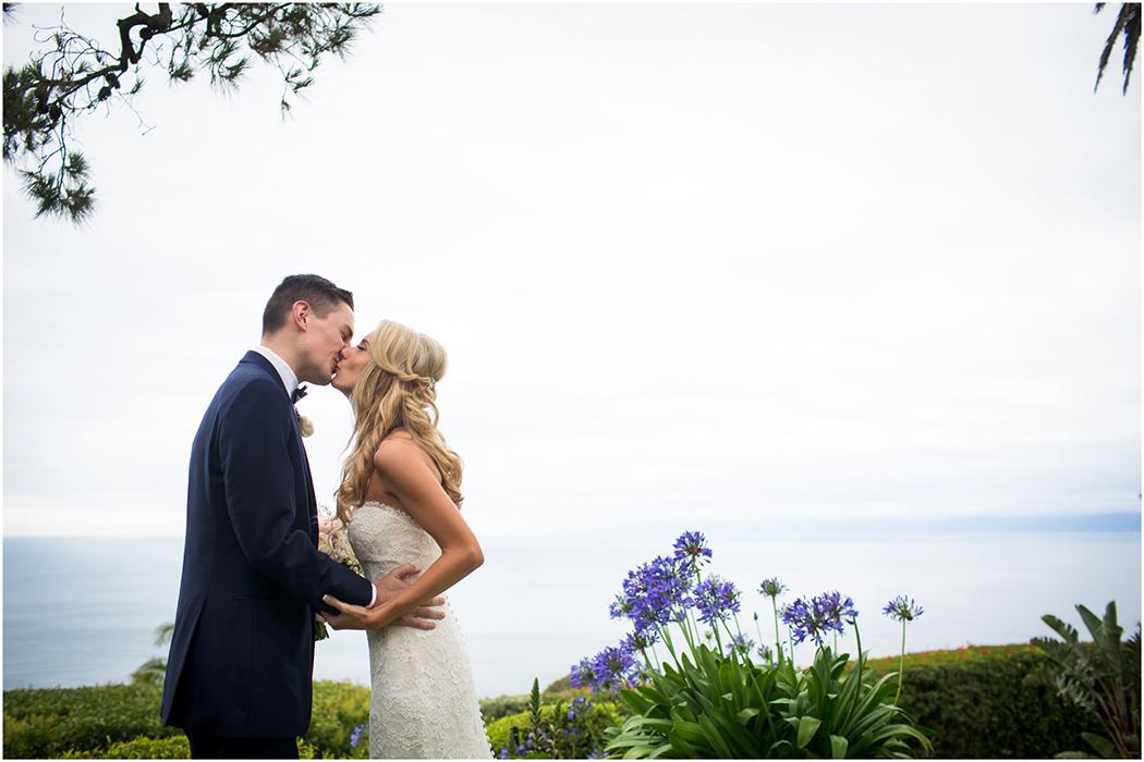 La Venta wedding 2016 8