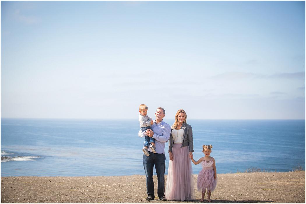 palos-verdes-family-portraits-18